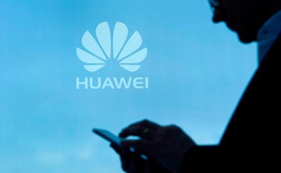 """Tiếng xấu đồn xa, Huawei gửi """"tâm thư"""" giải thích với Australia"""