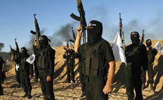 Nhóm khủng bố IS tìm cách tấn công máy bay trên toàn thế giới