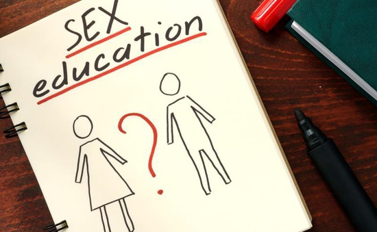 Rối loạn giới tính ở trẻ: Những điều cần biết