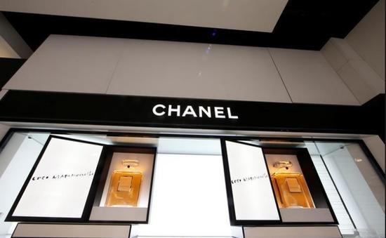 Lần đầu tiên sau 108 năm Chanel công bố báo cáo kết quả kinh doanh