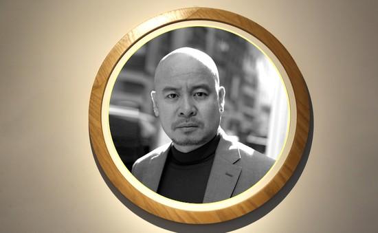 """Tái xuất sau 5 năm """"ở ẩn"""", ông chủ cà phê Trung Nguyên khởi động hành trình hỗ trợ 30 triệu thanh niên Việt"""