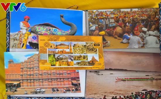 Bạn có dám bỏ việc để đi du lịch khắp Thế giới một mình?