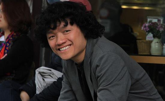 Trực tiếp Thế hệ số 10h00 (29/6): Khi người trẻ mang âm nhạc Việt Nam ra thế giới
