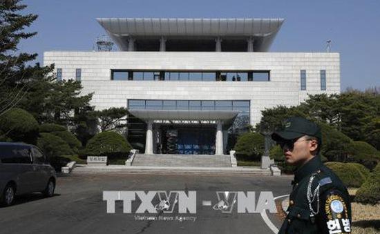 Hàn Quốc, Triều Tiên thảo luận về kết nối đường bộ