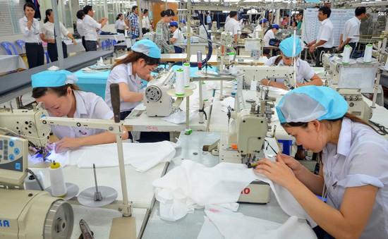 Hiệp định EVFTA: Cơ hội xuất khẩu hàng hóa cho các doanh nghiệp Việt