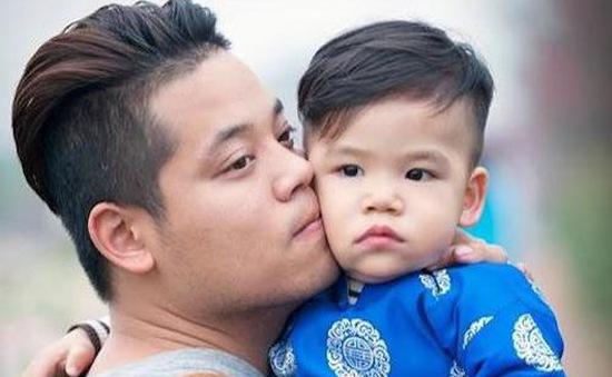 Trực tiếp Thế hệ số 10h00 (28/6): Thực đơn tình yêu của gia đình bạn hôm nay là?