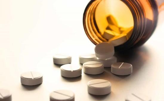 Yêu cầu xử lý vụ nhập khẩu, lưu hành thuốc của Health 2000 Canada