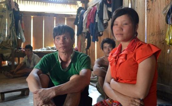 Buôn người sang Trung Quốc: Báo động từ các buôn làng Tây Nguyên