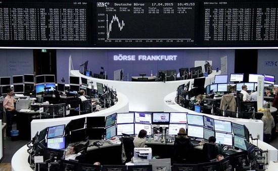 Đức thông qua kế hoạch cân đối ngân sách cho tài khóa 2018