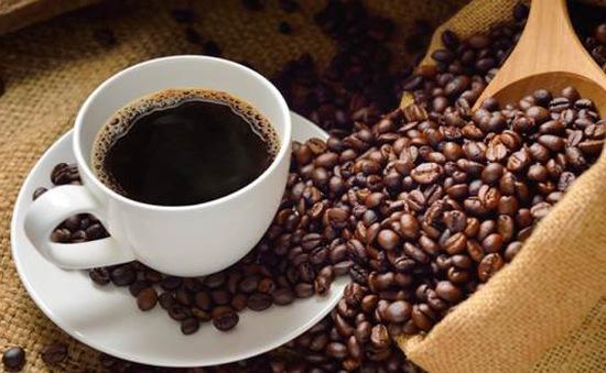 Những mặt lợi và hại của caffein