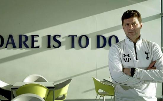 HLV Pochettino tự quyết ghế nóng của Real Madrid trong 5 ngày tới