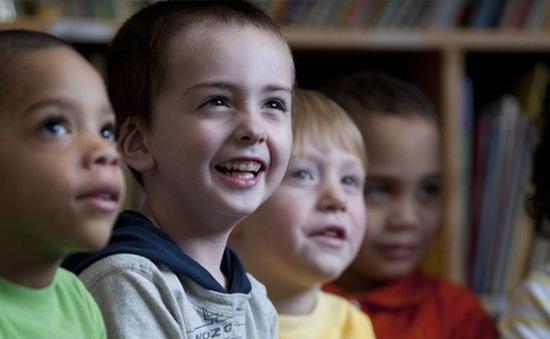 Mỹ có tỷ lệ trẻ em tử vong cao nhất trong các quốc gia phát triển
