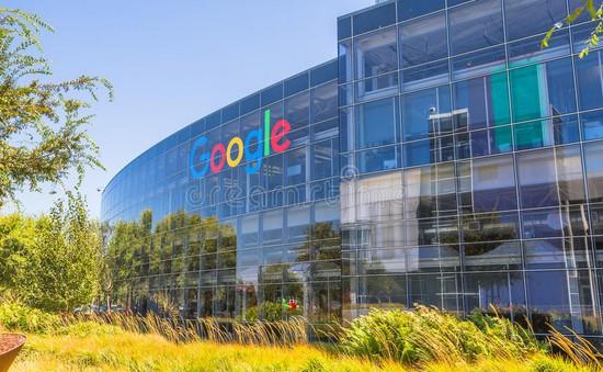 Google sẽ không làm mới hợp đồng quân sự với chính phủ Mỹ vì sự phản đối từ nhân viên