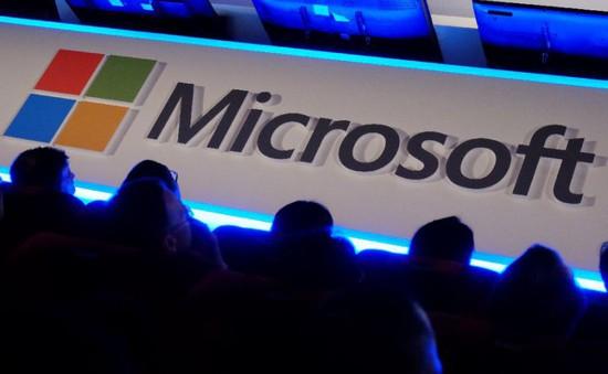 """Microsoft phân trần việc """"bỏ quên"""" mảng di động và tìm kiếm"""