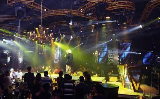 Lâm Đồng: Đề xuất biện pháp quản lý hoạt động của vũ trường trá hình gây mất an ninh trật tự