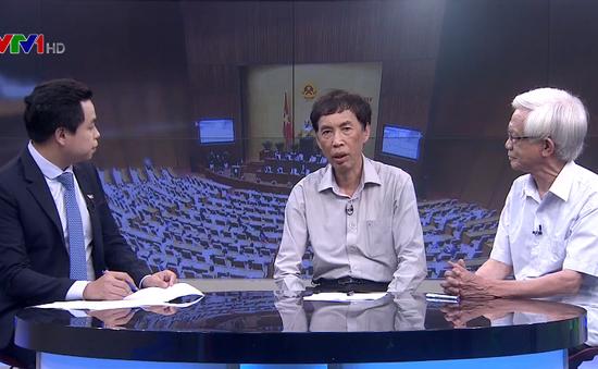 Triết lý giáo dục Việt Nam là gì?