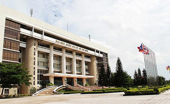 Việt Nam có 2 trường lọt top 1.000 trường đại học tốt nhất thế giới