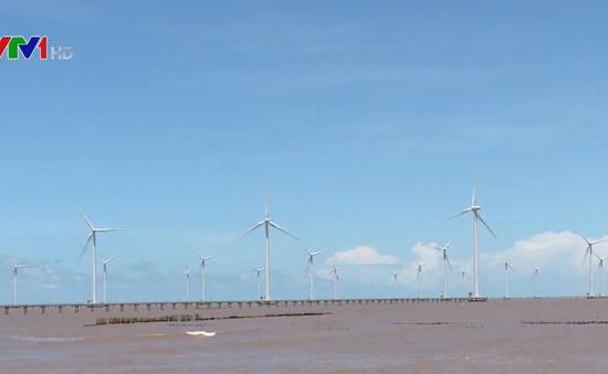 Việt Nam có đủ điều kiện để phát triển mạnh năng lượng tái tạo