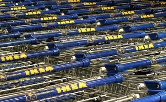 Từ năm 2020, IKEA bỏ sản phẩm nhựa dùng một lần