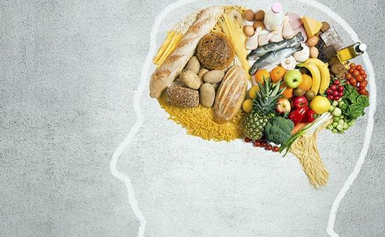Ăn gì để tăng cường trí nhớ trong mùa thi?