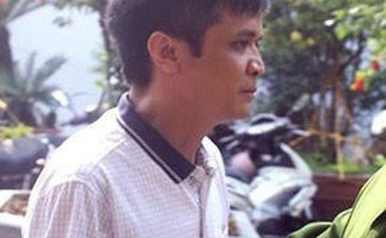 Hà Nội: Xử phạt thầy giáo dâm ô học sinh 6 năm tù