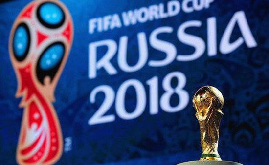"""""""VTV sẵn sàng chia sẻ, nhưng sẽ quyết liệt bảo vệ bản quyền World Cup 2018"""""""