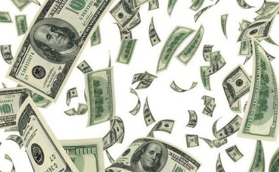 10 lời khuyên tài chính từ các CEO thành đạt