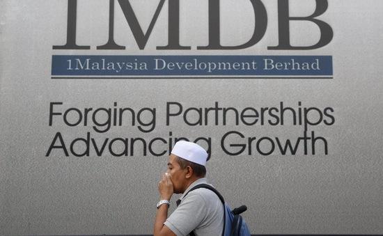 Malaysia truy bắt nghi can quan trọng trong vụ 1MDB