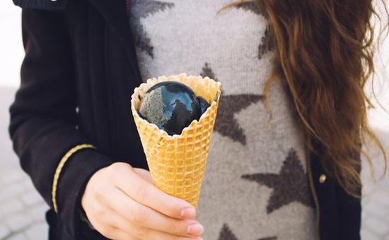 Mỹ: Thực phẩm chứa than hoạt tính bị cấm tại New York