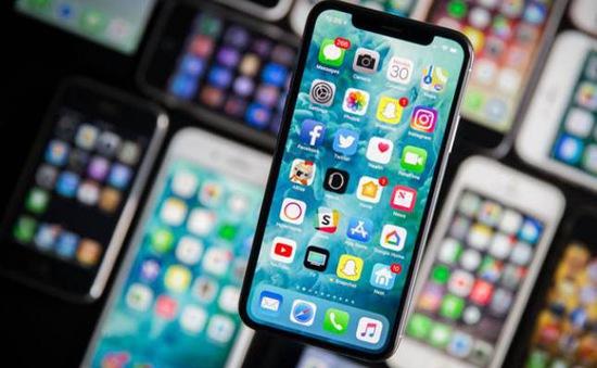 Apple khai tử iPhone X và iPhone SE, dọn đường cho iPhone 9 và iPhone 11?