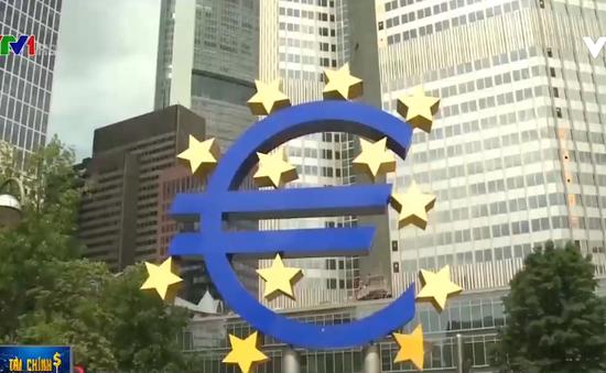 Eurozone cân nhắc phát hành trái phiếu kỳ hạn siêu dài