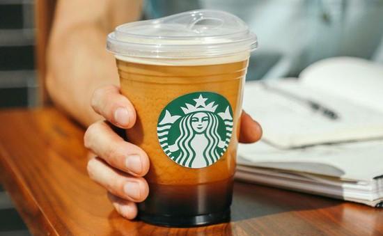 Các công ty lớn tại Mỹ nỗ lực tái chế rác thải