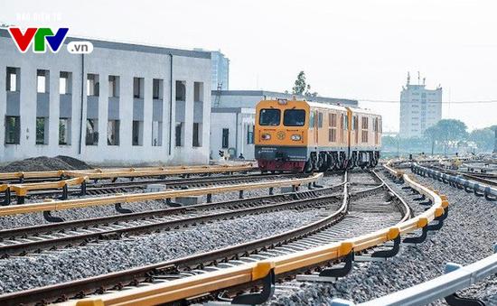 Hà Nội sẽ thuê tư vấn hỗ trợ vận hành tuyến đường sắt Cát Linh - Hà Đông
