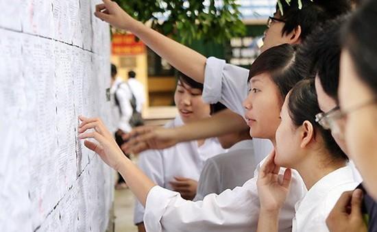 Điểm thi THPT Quốc gia tại Hà Giang bất thường: Bộ GD&ĐT yêu cầu xác minh toàn bộ