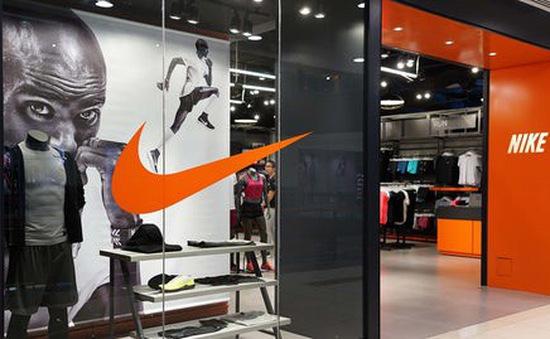 Nike thành công nhờ ứng dụng công nghệ trong kinh doanh