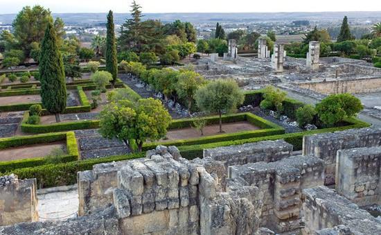 19 di sản UNESCO mới của thế giới