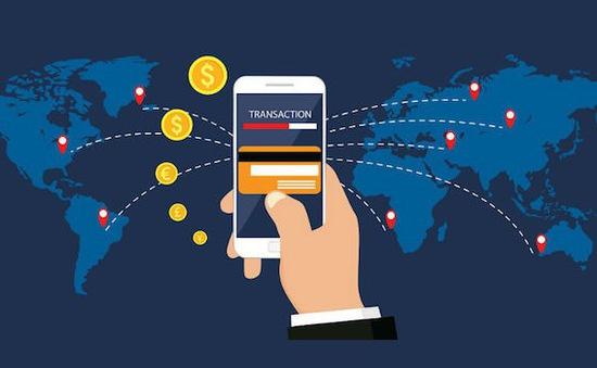 Chuyển tiền liên ngân hàng bằng blockchain đã thử nghiệm thành công ở Việt Nam