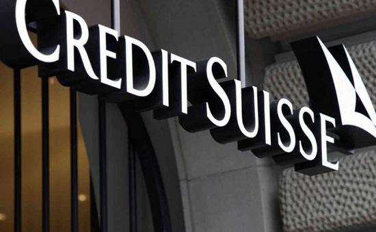 Credit Suisse AG giải ngân gói tín dụng 200 triệu USD cho Tập đoàn FLC