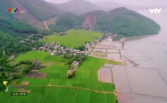 Phú Lộc - Viên ngọc dưới chân Bạch Mã