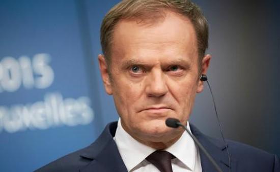 EU tìm kiếm sự ủng hộ của châu Á