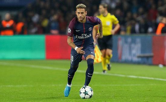 Neymar nhận lời có cánh từ đồng đội