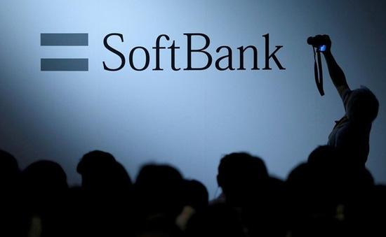 Softbank và Didi Chuxing bắt tay đầu tư vào thị trường taxi công nghệ tại Nhật Bản