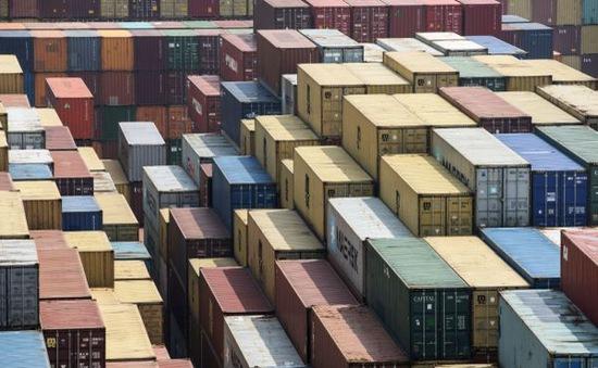 Áp thuế trả đũa gây tổn hại tăng trưởng kinh tế toàn cầu