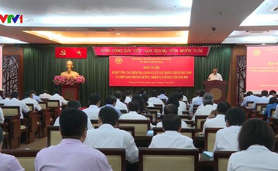 TP.HCM đề xuất quy trình đền bù, giải tỏa nhanh, hợp lòng dân