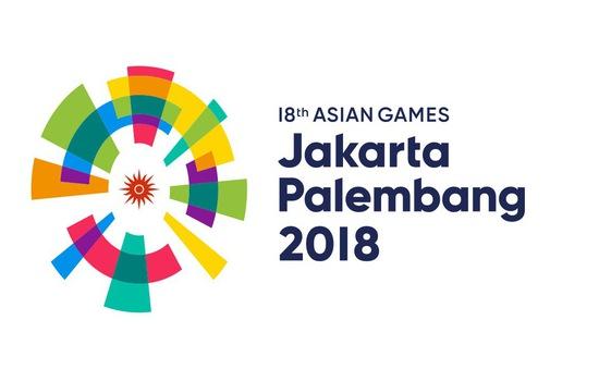 Xác nhận thời gian tổ chức bốc thăm lại môn bóng đá nam ASIAD 2018
