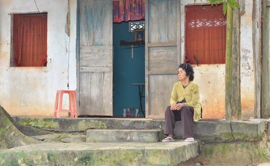 Đào tạo nghề cho hơn 4.800 hộ dân khu vực sân bay Long Thành