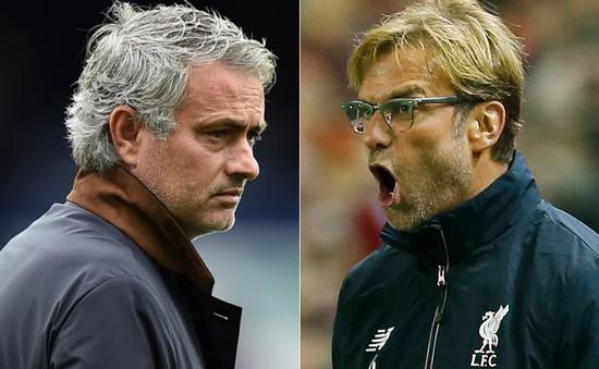 Jose Mourinho: Tiêu nhiều tiền thế thì Liverpool phải vô địch Ngoại hạng Anh
