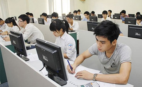 Thi đánh giá năng lực - Giải pháp giúp học sinh chọn đúng ngành