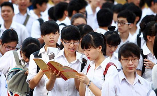 Trực tiếp Thế hệ số 18h30 (3/7): Học nghề - cơ hội mới của nhiều học sinh