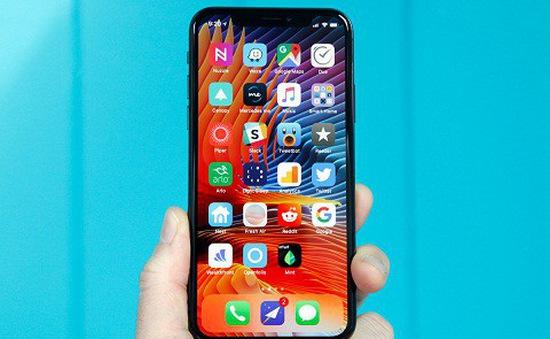 """5 lý do bạn nên chọn iPhone thay vì """"dế"""" Android"""